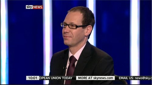 Thomas Moore Images - Sky News (5)