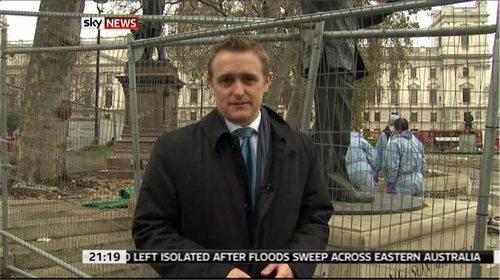 Tom Parmenter Images - Sky News (1)