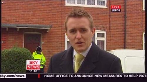 Tom Parmenter Images - Sky News (2)