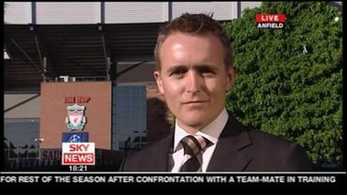 Tom Parmenter Images - Sky News (3)