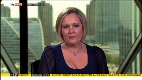 Ursula Errington Images - Sky News (1)