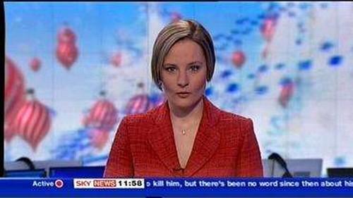 Ursula Errington Images - Sky News (2)