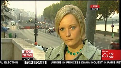 Ursula Errington Images - Sky News (3)
