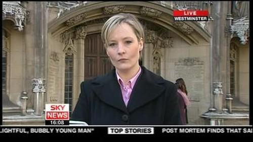 Ursula Errington Images - Sky News (4)