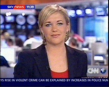 alison-bell-Image-001