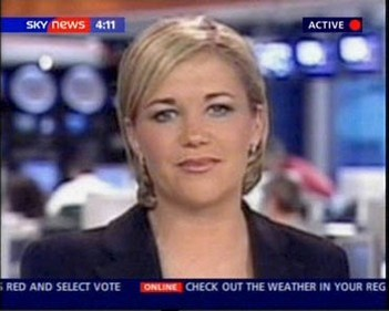 alison-bell-Image-002