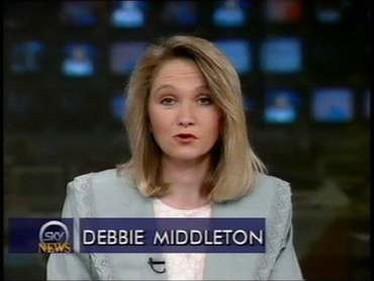 debbie-middleton-Image-001