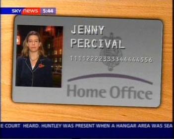 jenny-percival-Image-015