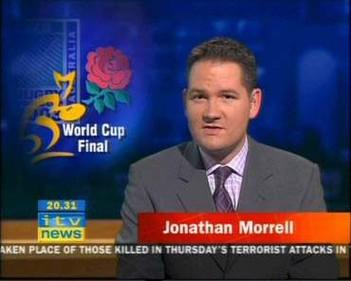 jonathan-morrell-Image-012