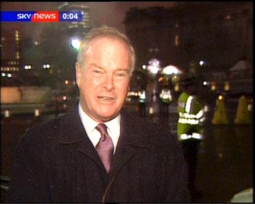 news-events-2003-bush-visits-london-1070