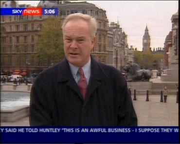news-events-2003-bush-visits-london-10740