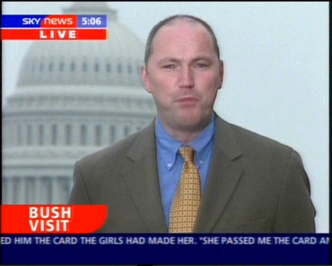 news-events-2003-bush-visits-london-13217
