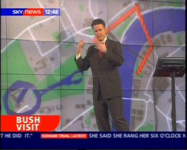 news-events-2003-bush-visits-london-13808