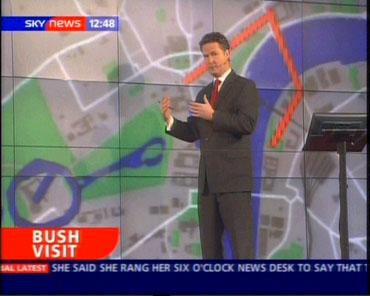 news-events-2003-bush-visits-london-14431