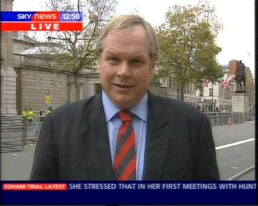 news-events-2003-bush-visits-london-15690