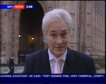 news-events-2003-bush-visits-london-16739