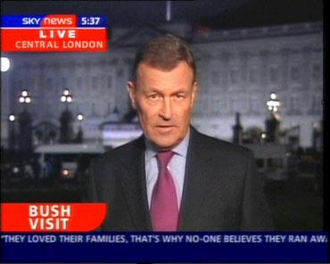 news-events-2003-bush-visits-london-17330