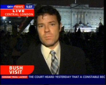 news-events-2003-bush-visits-london-17817