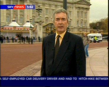 news-events-2003-bush-visits-london-1785