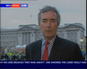 news-events-2003-bush-visits-london-19171