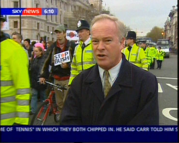 news-events-2003-bush-visits-london-19328