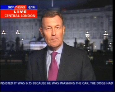 news-events-2003-bush-visits-london-19411