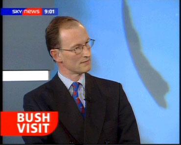 news-events-2003-bush-visits-london-19506