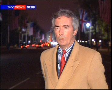 news-events-2003-bush-visits-london-19560