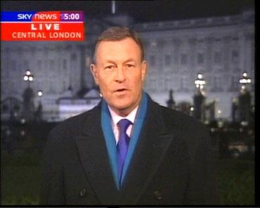 news-events-2003-bush-visits-london-19991