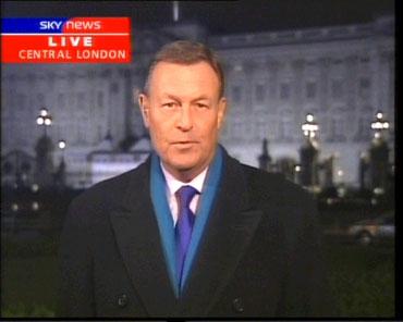 news-events-2003-bush-visits-london-20106
