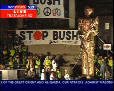 news-events-2003-bush-visits-london-20124