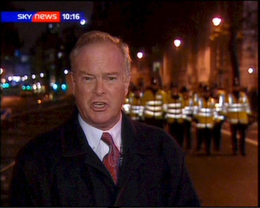 news-events-2003-bush-visits-london-20192