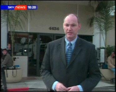 news-events-2003-bush-visits-london-20222