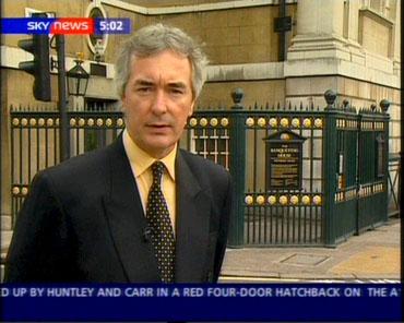 news-events-2003-bush-visits-london-5106