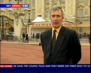 news-events-2003-bush-visits-london-5802