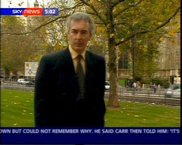 news-events-2003-bush-visits-london-7382