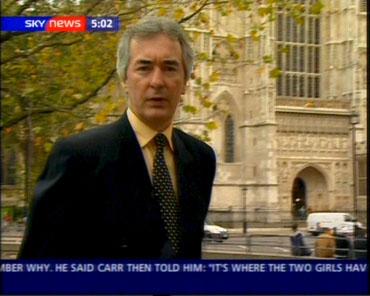 news-events-2003-bush-visits-london-7935