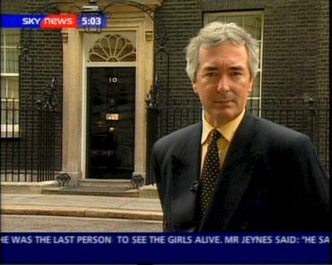 news-events-2003-bush-visits-london-8887