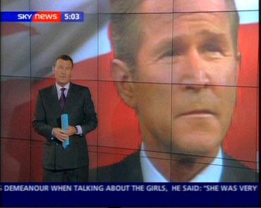 news-events-2003-bush-visits-london-9789