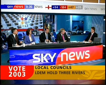 news-events-2003-by-election-vote-11855