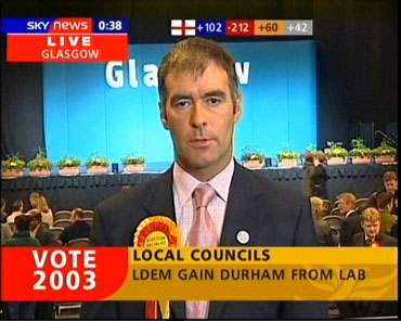 news-events-2003-by-election-vote-12533