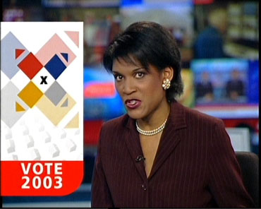 news-events-2003-by-election-vote-15692
