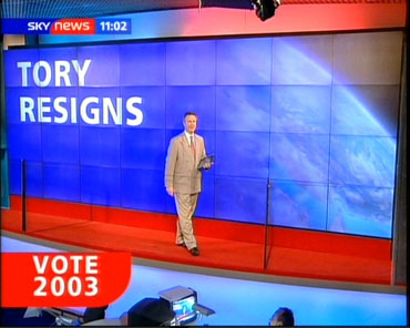 news-events-2003-by-election-vote-1787