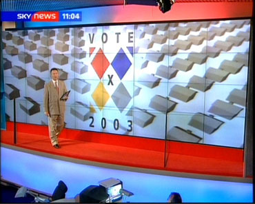 news-events-2003-by-election-vote-2850