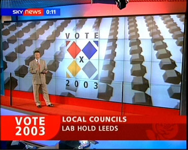 news-events-2003-by-election-vote-5804