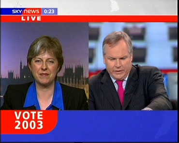 news-events-2003-by-election-vote-7937