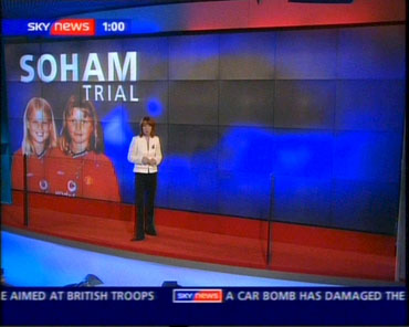 news-events-2003-soham-trial-11859