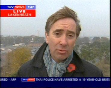 news-events-2003-soham-trial-12537