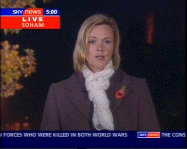 news-events-2003-soham-trial-13814