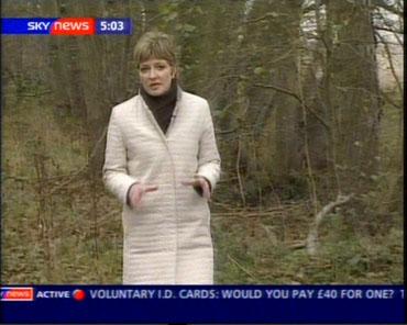 news-events-2003-soham-trial-15013